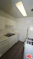 1295 Federal Ave - Photo 10