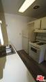 1295 Federal Ave - Photo 11