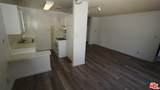 1295 Federal Ave - Photo 8