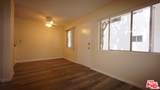 1295 Federal Ave - Photo 12