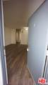 1295 Federal Ave - Photo 15