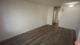 1295 Federal Ave - Photo 16