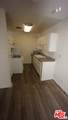 1295 Federal Ave - Photo 17