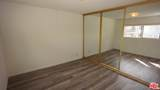 1295 Federal Ave - Photo 22