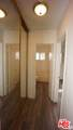1295 Federal Ave - Photo 25