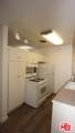 1295 Federal Ave - Photo 26