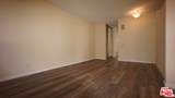1295 Federal Ave - Photo 3