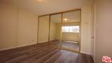 1295 Federal Ave - Photo 4