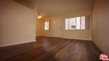 1295 Federal Ave - Photo 5