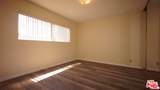 1295 Federal Ave - Photo 6