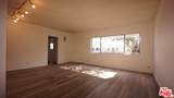 1295 Federal Ave - Photo 13