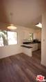 1295 Federal Ave - Photo 14