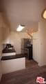 1295 Federal Ave - Photo 9