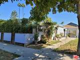 212 6Th Ave - Photo 1