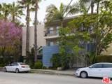 330 Barrington Ave - Photo 3