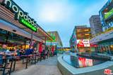 6400 Crescent Park - Photo 36