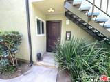 4923 Indian Wood Rd - Photo 2