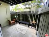 4923 Indian Wood Rd - Photo 9