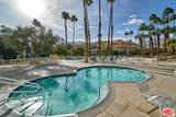260 Desert Lakes Dr - Photo 39