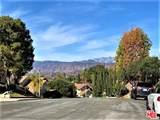 1368 Paseo Zacate - Photo 42