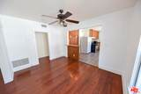 2865 Corning St - Photo 15