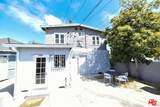 2865 Corning St - Photo 40