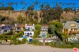 705 Palisades Beach Rd - Photo 33