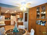 9730 Siwanoy Dr - Photo 10