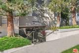10535 Ashton Ave - Photo 1