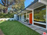 285 Foothill Ave - Photo 1