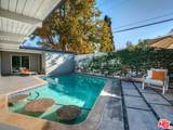 285 Foothill Ave - Photo 20