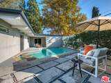 285 Foothill Ave - Photo 21