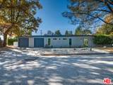 285 Foothill Ave - Photo 27