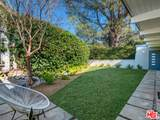 285 Foothill Ave - Photo 7