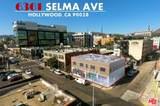 6361 Selma Ave - Photo 1