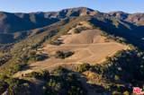 9496 Santa Rosa Rd - Photo 27