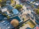 6040 Colfax Ave - Photo 27