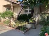 8340 Wystone Ave - Photo 12