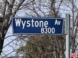 8340 Wystone Ave - Photo 18