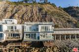 20436 Pacific Coast Hwy - Photo 5