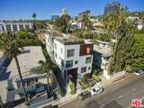 935 San Vicente Blvd - Photo 1