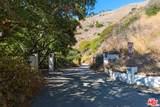 6100 Via Escondido Dr - Photo 1