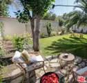 534 Poinsettia Pl - Photo 25