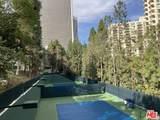 2142 Century Park Ln - Photo 37