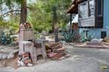 10728 San Jacinto St - Photo 36