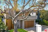 3615 Wasatch Ave - Photo 3