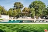 3805 Palos Verdes Dr N - Photo 36