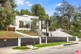 3808 Hayvenhurst Ave - Photo 2
