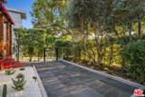 362 Westbourne Dr - Photo 4