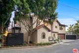 1680 Mountcrest Ave - Photo 6